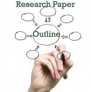 Abstract in thesis format
